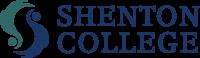 Shenton College Moodle